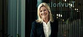 Selvaag Eiendom kjøper logistikkeiendom (+)