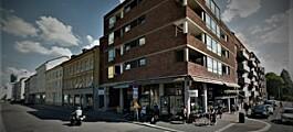 Her har det vært restaurantdrift i 50 år. Nå slår Oslo tingrett fast at en eiendomsmegler kan overta lokalene (+)