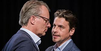 Betaler ikke før NRK har flyttet (+)