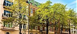 Må ut med millionerstatning til Bonum etter mislykket eiendomskjøp (+)