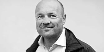 Fredensborg Bolig kjøper stort på Kolbotn (+)