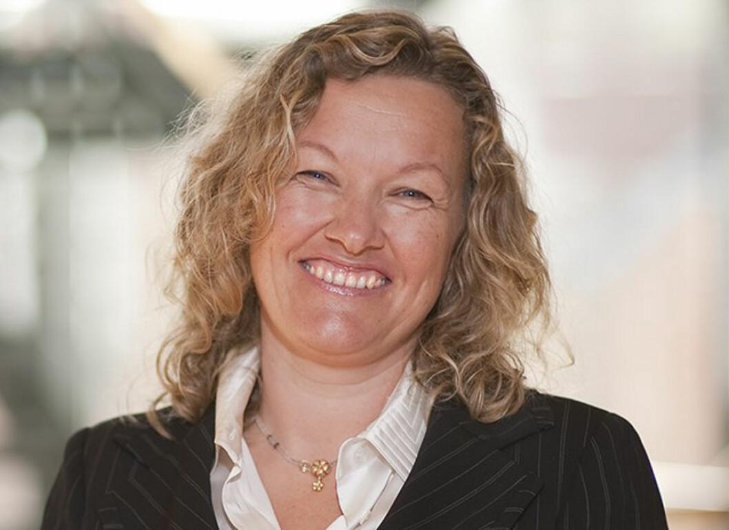 SIKKER RETT: - Det er sikker rett at det ikke kan settes vilkår om at klageretten må benyttes for å kunne ta ut søksmål om utskriving av skatt. Dette gjelder dermed også for eiendomsskattesaker, sier skatteadvokat Elin Sætre Løfsgaard i Deloitte Advokatfirma.