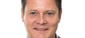 Norges største boligutviklere: Skanska Eiendomsutvikling (+)