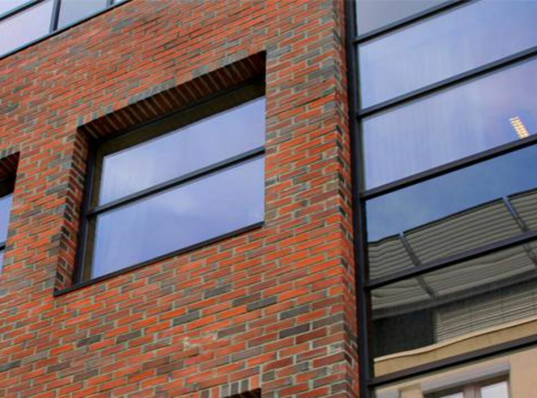 OVERFØRES LEIETAKER: Justeringsreglene for merverdiavgift medfører at leietakers eventuelle justeringsforpliktelser på bygningsmessige tiltak foretatt på leieobjektet overføres til utleier ved leieforholdets opphør, dersom annet ikke avtales.