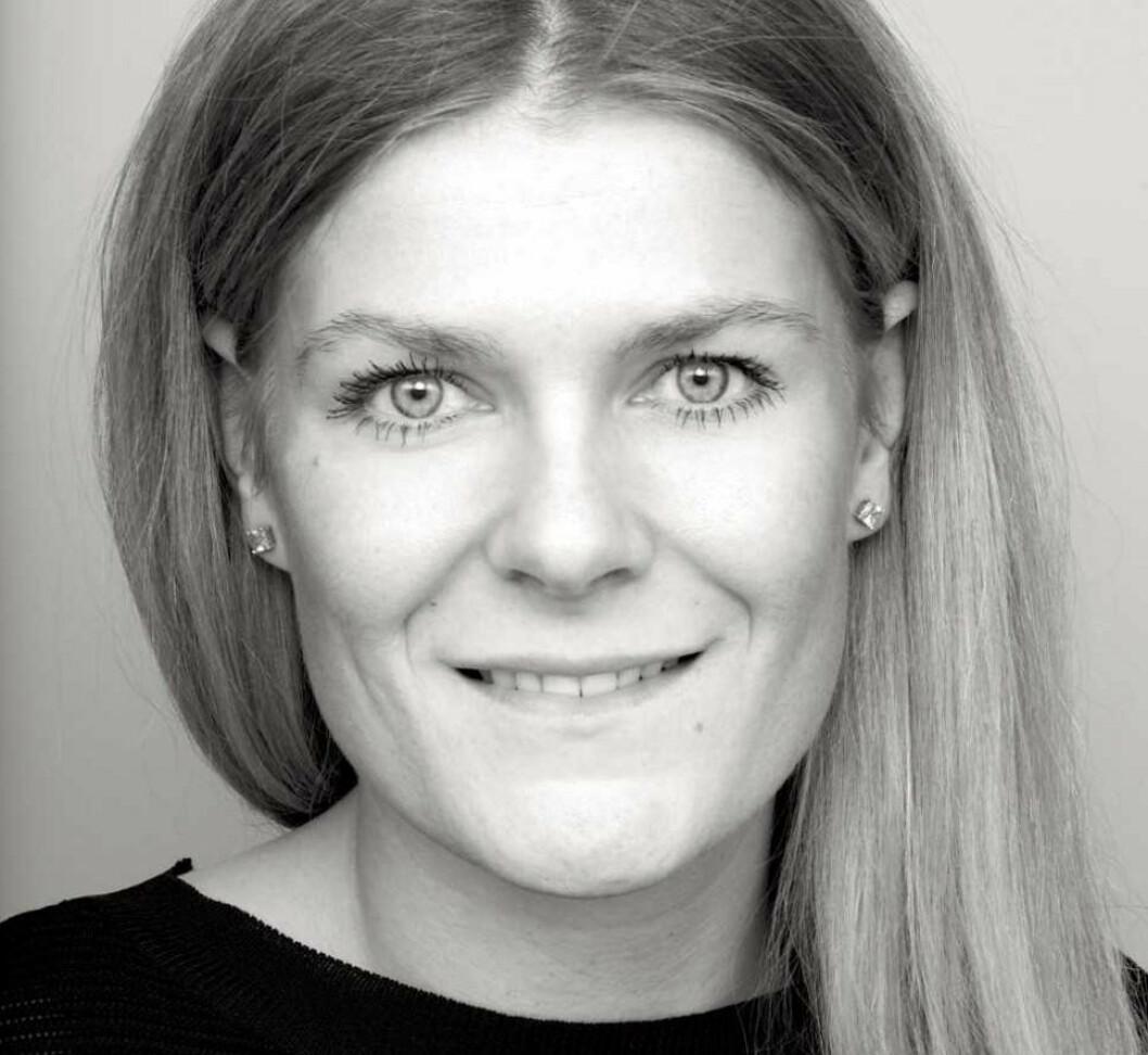 NYTT: Også bedrifter i eiendomsbransjen må forholde seg til de nye reglene som følger av EUs nye personvernforordning (GDPR), som trer i kraft i Norge 25. mai 2018, sier advokat Annette Justad.
