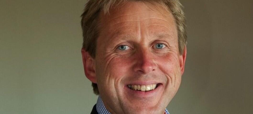 Norges største boligutviklere: Peab Eiendomsutvikling (+)