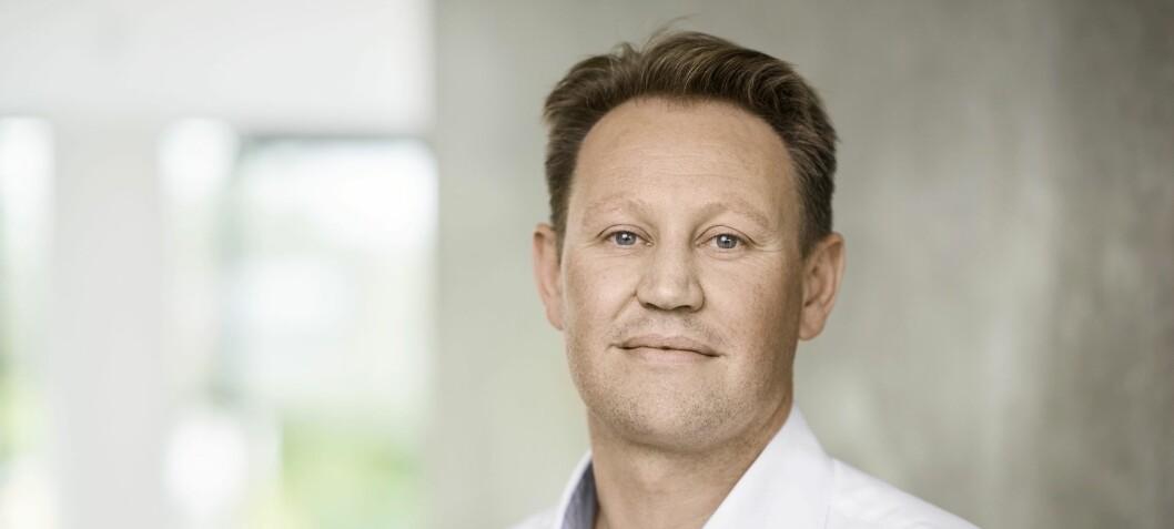 Norges største boligutviklere: Bonava (+)
