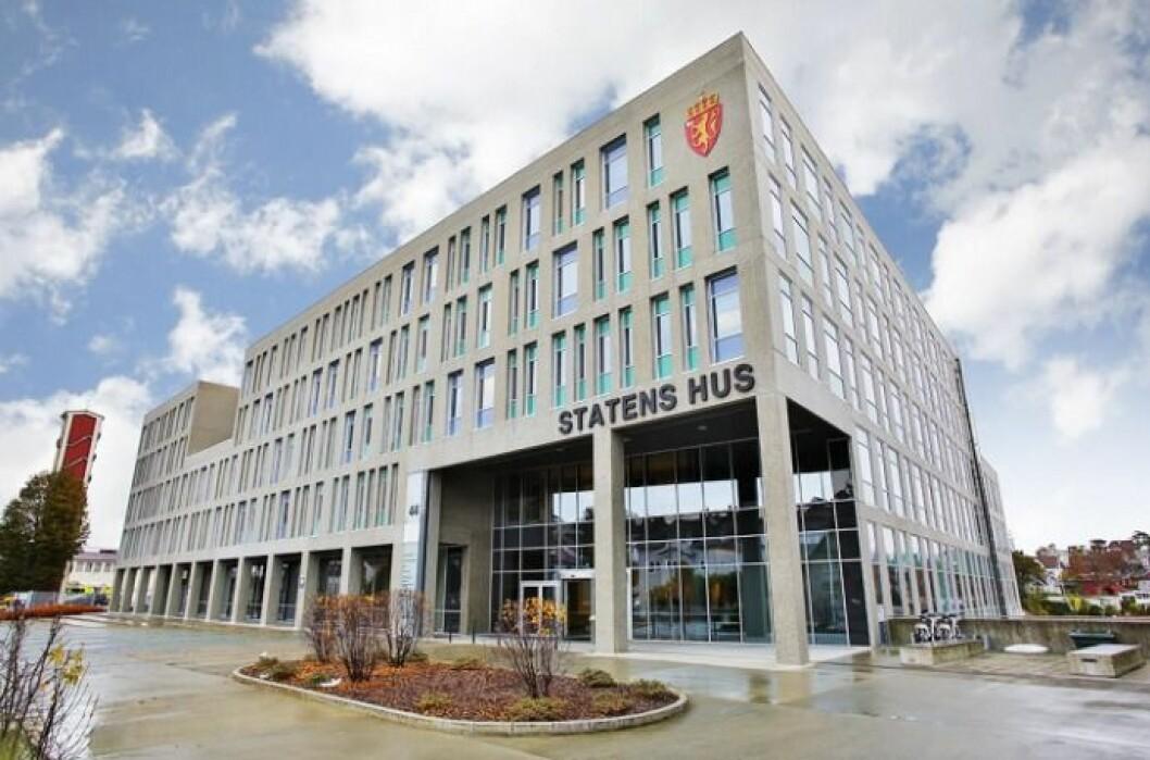 Storebrand har gjort sin første investering i Stavanger.