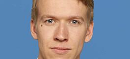Kommunal forkjøpsrett  – kommentar til advokat Skogvoll