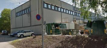 Lagmannsretten gjorde kuvending etter korreks fra Høyesterett: Oslo kommune får overta bygg gratis (+)