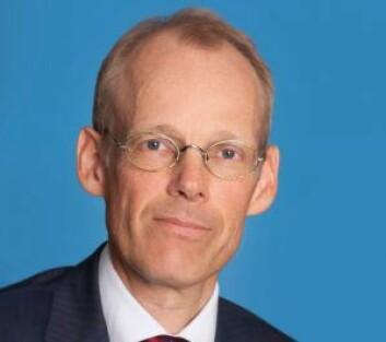 ADVOKAT: Christian Müller.