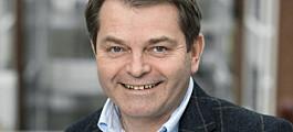 Norges største boligutviklere: Ferd Eiendom (+)