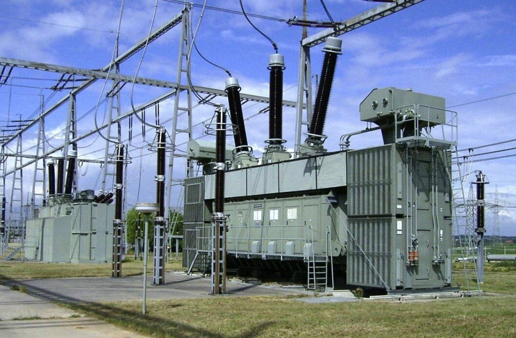 ENERGI: Det er penger å spare på fornuftig energibruk. Ill.: Dr. Maik Koch