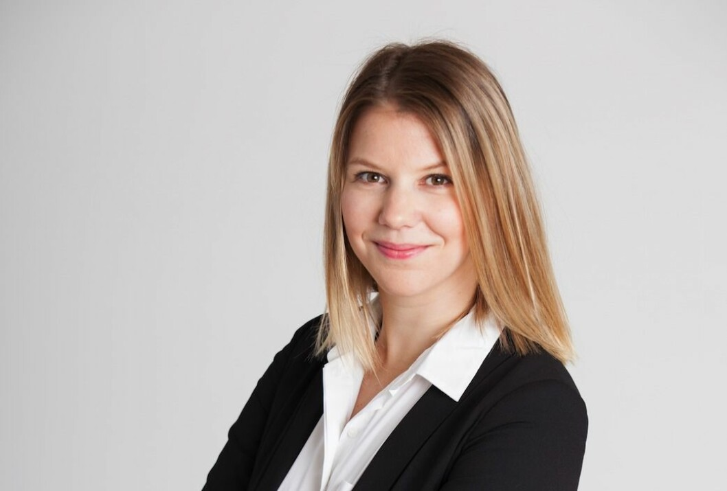 Mette Nagy Stovner i Advokatfirmaet Magnus Legal har gått gjennom en ny Høyesterettsdom.