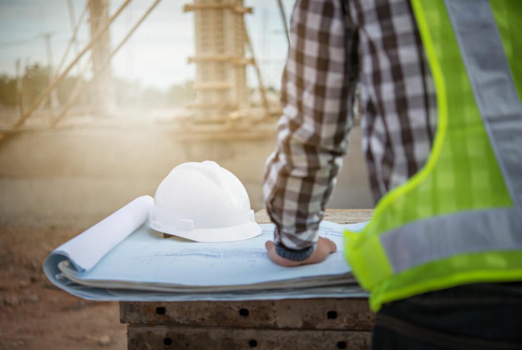 GODE PROSESSER: Utbyggere som viser nødvendige samfunnsmessige hensyn får færre utfordringer i planarbeidet. Illustrasjonsfoto: Shutterstock.
