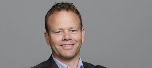 Norges største boligutviklere: Oxer Eiendom (+)