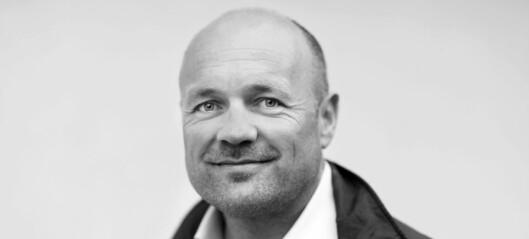 Norges største boligutviklere: Fredensborg Bolig (+)