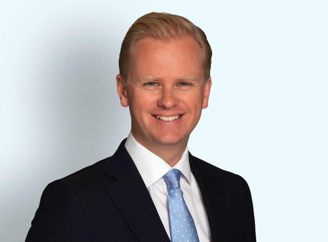 Thommessen-advokat Bjørn Christian Lilletvedt Tovsen ser nærmere på en dom om justeringsavtaler.