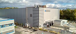 Aberdeen kjøper flere eiendommer av Bulk (+)