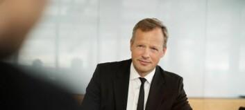 Norges største boligutviklere: Solon Eiendom (+)
