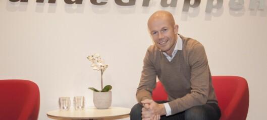 Norges største boligutviklere: Bunde Eiendom (+)