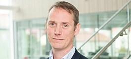 Norges største boligutviklere: JM Norge (+)