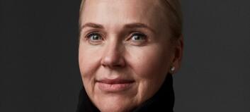 Norges største boligutviklere: Utstillingsplassen Eiendom (+)