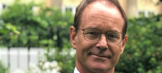Norges største boligutviklere: Höegh Eiendom (+)