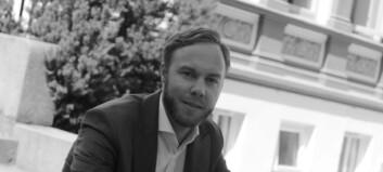 Norges største boligutviklere: Bonum (+)