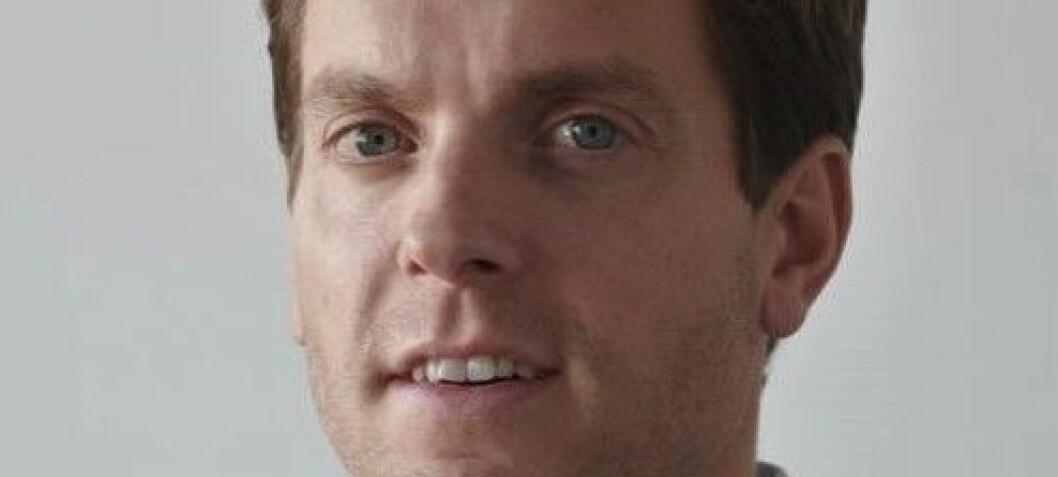 Norges største boligutviklere: Pilares Eiendom (+)