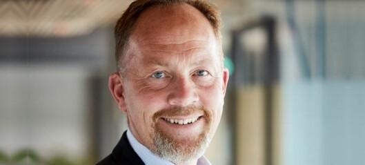 Norges største boligutviklere: Heimgard Bolig (+)