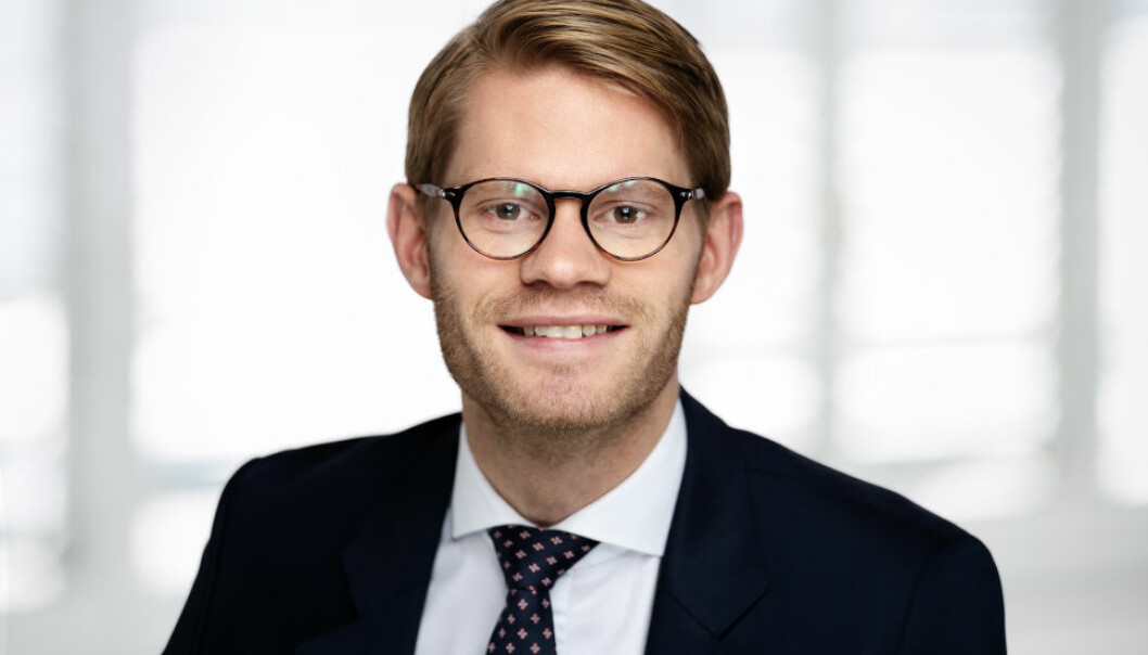 AVKLARING: Høyesteretts avgjørelse viser for det første viktigheten av å ha registrering i Merverdiavgiftsregisteret, herunder frivillig registrering, på plass før eiendomsaktører eventuelt overdrar bygg, samt også at justeringsavtale inngås, påpeker advokat Jacob Mjelde i eiendomsteamet i Wiersholm.