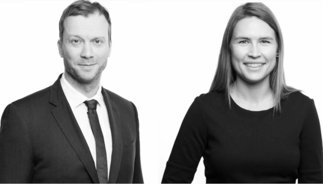 REDEGJØR: BAHR har bedt Nærings- og fiskeridepartementet om en tolkningsuttalelse om nye reglene for oppkjøpsfinansiering i aksjeloven. I denne artikkelen redegjør advokatene Erik Langseth og Lise Sofie Stene for disse spørsmålene og svarene fra departementet.