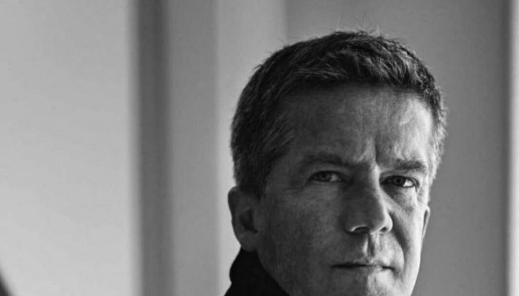 AMBISJONER: Ilija Batljans SBB i Norden blir en av de aller største næringseiendomsaktørene i Norge dersom han lykkes med kjøpet av Entra.