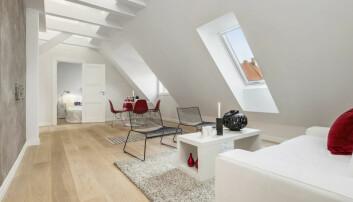 Bonum-seier i tvist om loftsutbygging (+)