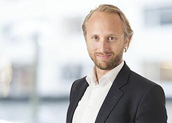 Anders Ramberg