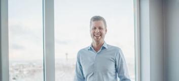 Norges største boligutviklere: –Står på terskelen til betydelig salgsvekst (+)