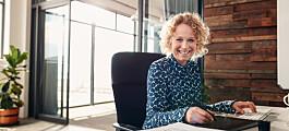 Viktige endringer for CFO i eiendomsbransjen