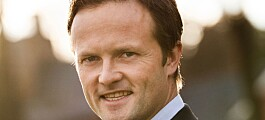 Løvenskiold Eiendom satser hardt på bolig (+)