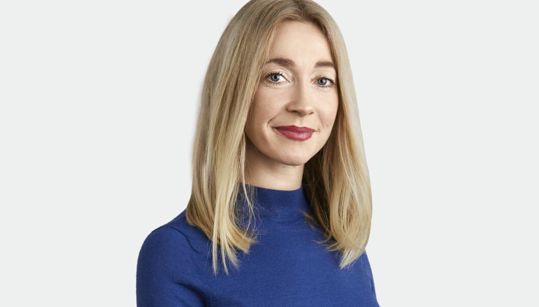 Liz-Helen Løchen er advokat i advokatfirmaet Bing Hodneland og er tilknyttet avdeling for fast eiendom og entreprise.