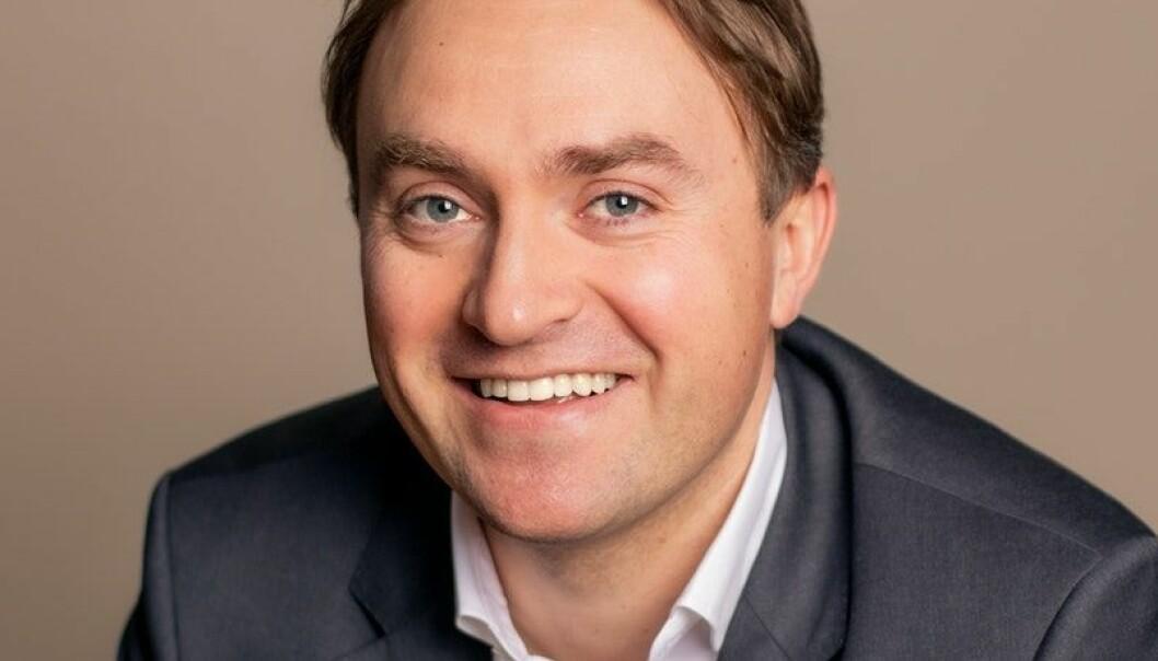 Artikkelforfatter er senioradvokat Sebastian Brodtkorb i Codex Advokat Oslo AS.
