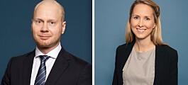 Ny sak om utbyggingsavtaler til Høyesterett (+)