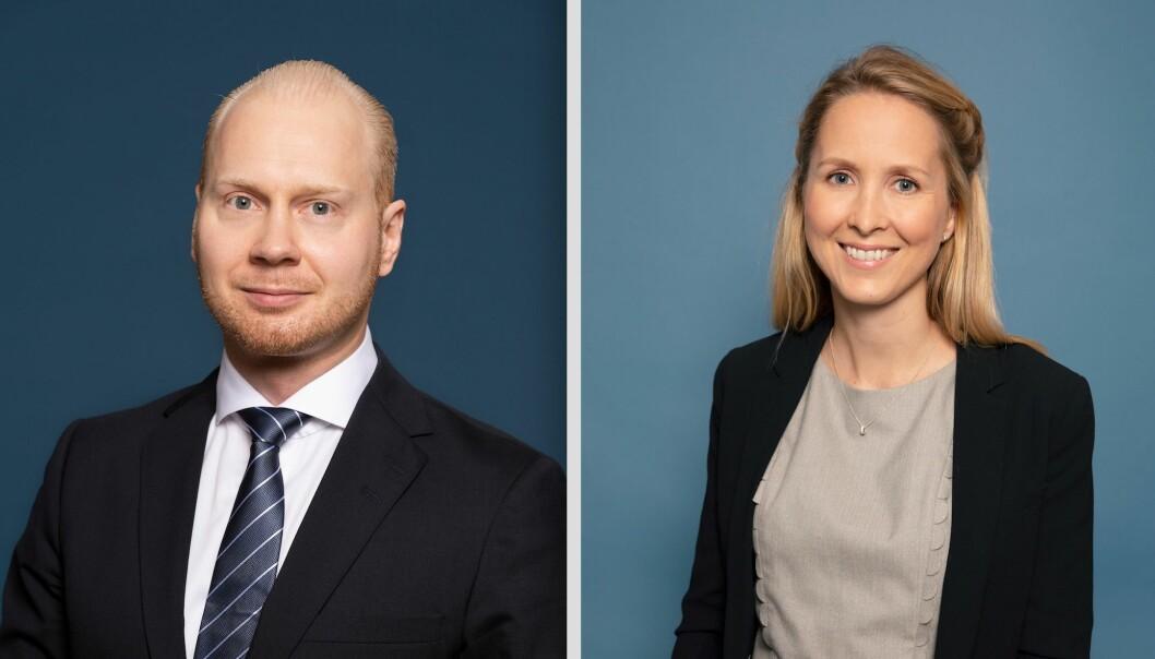 Artikkelen er skrevet av advokat Steffen Myrseth og advokat Anette Istre fra eiendomsteamet i Advokatfirmaet Simonsen Vogt Wiig.