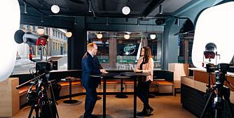 Utenlandske kjeder kan gi fart på handelen i Oslo sentrum
