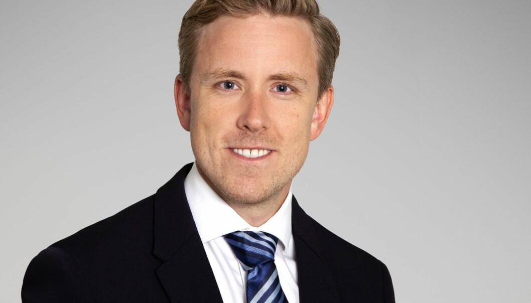 Artikkelforfatteren er senioradvokat Kristian Ellstrøm i Advokatfirmaet Pind.