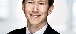 Nordiske proptech-organisasjoner lanserer stor felles pris (+)