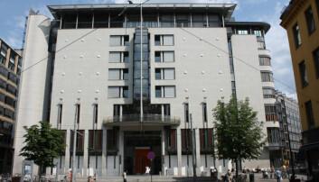 Pengeinnkrever ilagt besøksforbud mot kjent eiendomsinvestor i Oslo (+)