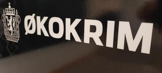 Rettssak mot underslagstiltalt advokat skal opp for Oslo tingrett i september (+)