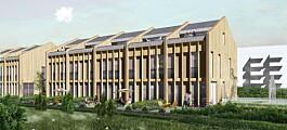 Nå skal Christian Ringnes bygge boliger på reperbanen i Oslo