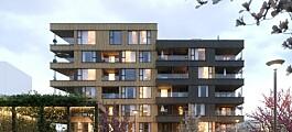 Dette er starten på en massiv utbygging i Stavanger